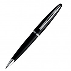 Waterman Carene - Black Sea ST, шариковая ручка, M